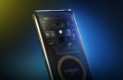 HTC의 '블록체인 스마트폰'…일반스마트폰과 어떻게 다를까