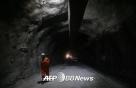 중장비도 '전기'가 대세… 광산에서 밀려나는 디젤