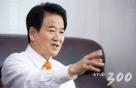 """정동영 """"선거제 개편, 민생을 살리는 길"""""""