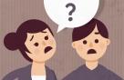 '비닐봉지 콘돔?' 위험수위 청소년 성의식