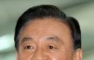 홍석현 회장, 한국기원 총재 물러난다