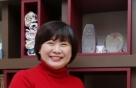 실크 장점 살린 '실켓면'으로 중국시장 사로잡다
