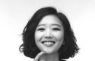 """'김수영 문학상'에 이소호 시인…""""야수파 그림 닮은 듯해"""""""