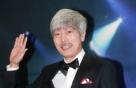 """'콘서트7080' 종영…14년간 MC 배철수 """"더 좋은 곳에서 만나기를"""""""
