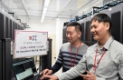 SKT, 삼성전자와  '5G 단독규격' 핵심 장비 개발