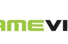 게임빌 3Q 영업손실 68억… '적자' 규모 확대