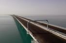 GS건설 쿠웨이트 첫 프로젝트, 깐깐한 발주처도 '엄지척'