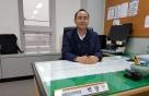 의사→변호사→공무원 된 사나이의 사연