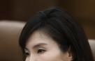 '미투촉발' 서지현 검사 내달 안태근 결심서 '피해자 진술'