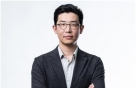 우버, 한국 총괄에 손희석씨 선임