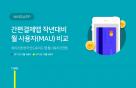 삼성페이, 스마트폰에서 가장 많이 사용한 간편결제 앱