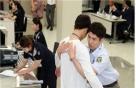 공항내 폭발물·테러 대응 '경진대회' 14일 개최