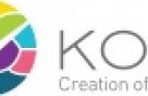 코디-VT코스메틱, '홍콩 코스모프로프 아시아' 콜라보 참가