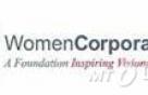 세계여성이사협회, '여성의 경영참여확대' 포럼 개최