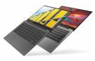 한국레노버, 휴대성 강조한 노트북 '요가 S730' 출시