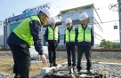 공항철도, 동절기 대비 선로 신호시스템 특별점검