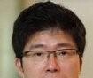 넷마블 박성훈 대표, 일신상 사유로 사임