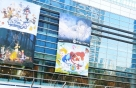 지스타, 막 오른 세계 게임인 축제…역대 최대 규모