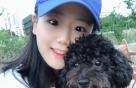 """이수연 """"실검 1위 감사… 외모보다 운동 칭찬이 좋아요"""""""