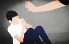 '인천 중학생 추락사'…가해 중학생들 피의자 심문