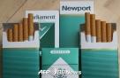 美 FDA, 강력한 금연 대책 발표…멘솔 담배 금지까지 추진