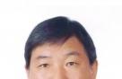 [프로필]이병호 현대·기아자동차 중국사업총괄 사장