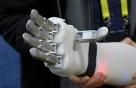 소프트뱅크, 美 로봇자동화 스타트업에 3억달러 투자