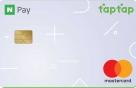 삼성카드, '네이버페이 taptap' 출시 1주년 이벤트 진행