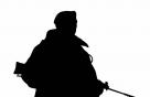 """양구 군인, 총상 입고 사망…軍 """"대공 혐의점 없다"""""""