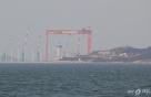 '불황' 조선업…22일 정부합동 활력제고방안 나온다