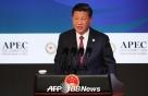 中 시진핑-美 펜스, APEC서 무역·안보 놓고 격돌