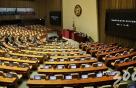 예산도 법안도 줄줄이 '제동'…유치원3법·아동수당법 '안갯속'