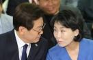 민주당의 '수능국어 31번' 이재명