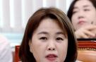 """한국당 """"이재명 지사는 사퇴를, 민주당은 대국민 반성문을"""""""