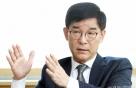 '낙순이' 한국경마 글로벌 선두에 서다