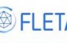 차세대 블록체인 플랫폼 '플레타', 글로벌 투자 유치
