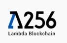 두나무 람다256, 블록체인 서비스 '루니버스' 6개월 무료 제공