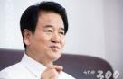 '이용주 음주운전' 민평당, '술과의 전쟁' 선포