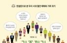 '운명적 사랑이 원수로'…아침드라마 뺨치는 가족소송 얘기