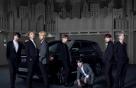 'BTS' 앞세운 현대차 팰리세이드, 美서 패션마케팅 시동