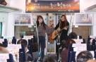 공항철도, 인천 여행·을왕리 해넘이 즐기는 '송년낙조열차' 운영
