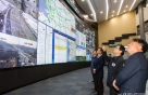 국토부-산하기관, 한파·대설 대비 도로·공항 등 안전점검 실시