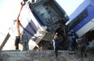 KTX 탈선… 남북철도 연결 앞두고 불안감 가중