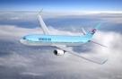 [MT리포트]항공 마일리지 8000억원치 내년에 왜 사라지나?