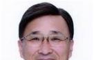 [프로필]박정국 현대모비스 사장