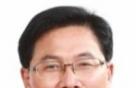 [프로필]방창섭 현대케피코 부사장