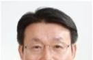 [프로필]여수동 현대다이모스·현대파워텍 사장