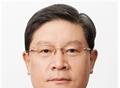 허명수 GS건설 부회장 국립발레단 제6대 이사장 취임