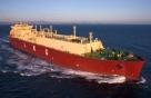 삼성重, 대형 LNG선 1척 2112억에 수주