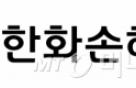 한화손보, 아동복지시설과 '안전골든벨' 개최